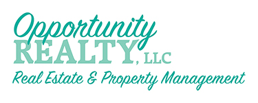 Opportunity Realty LLC